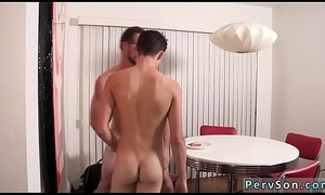 Boys twink fucked with an appendix of gay sexy turkish portico After teacher mouthful